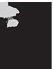 NapaLawn Logo